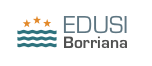 Logo Edusi Borriana